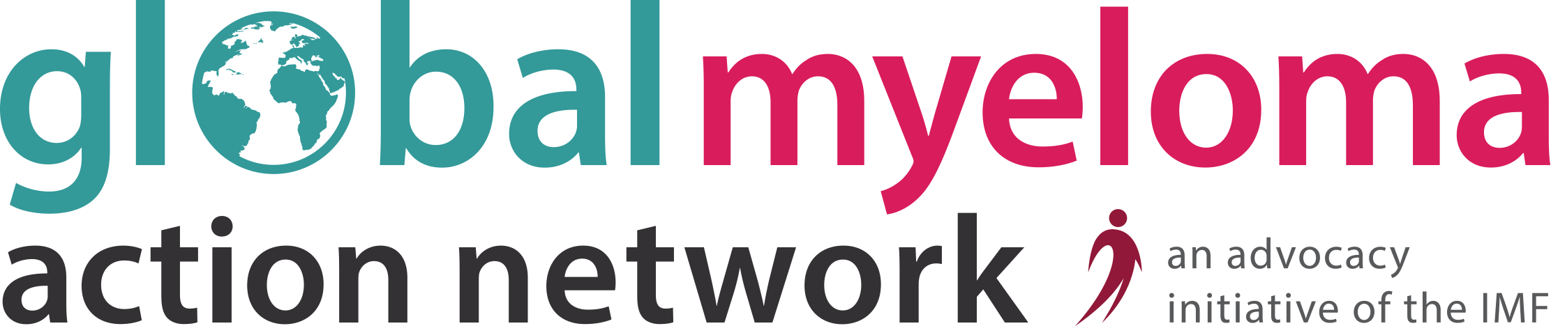 Global Myeloma Action Network (an advocacy initiative of the IMF)
